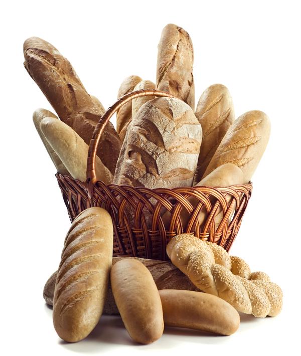 Pane|Focaccia