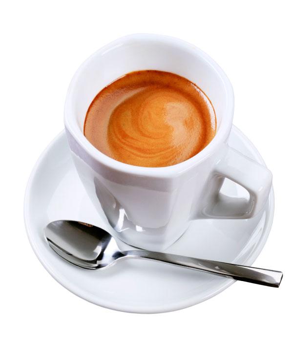 Kaffee|Tee
