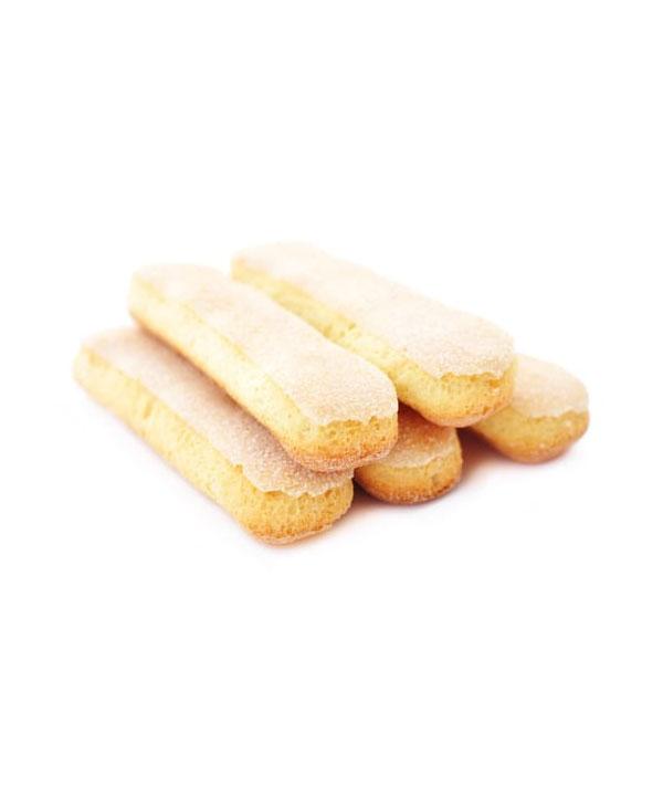 Kekse|Biskotten