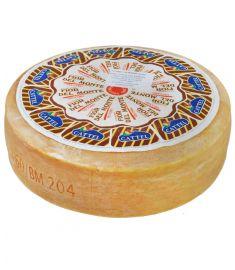 Fior Del Monte Käse alt 6Kg CATTEL