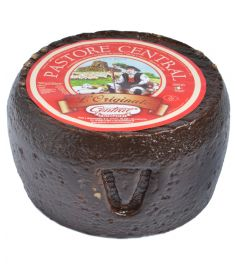 Pecorino Schafskäse (120-150 Tage) 3,5Kg PASTORE CENTRAL