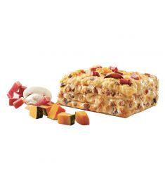 Lasagne Kürbis+Pilze+Speck 2,5Kg DI MARTINO