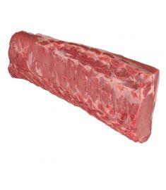 Schweinskarree Mignon O/Strang IQF VAK 4,5Kg ITA