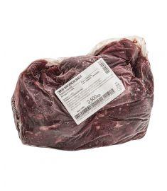 Hirsch Edelfleisch für gulasch2,5Kg