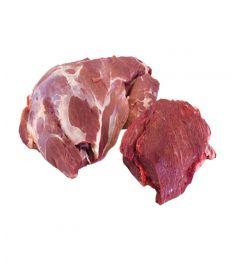 Wildschwein Edelfleisch 2,5Kg Europa