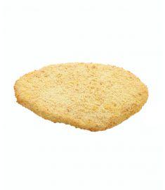 Hühnerschnitzel 4,8Kg (40x120g) Gekocht AIA