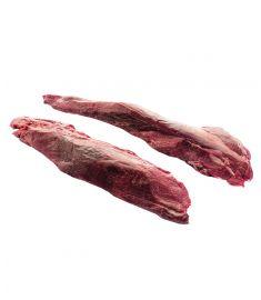 Wildschwein Filet 300/400 1Kg Europa