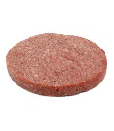 Angus Hamburger 16cm 4Kg(20x200g) VALDORA