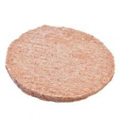 Hamburger 20x226g 100% Rind SALOMON