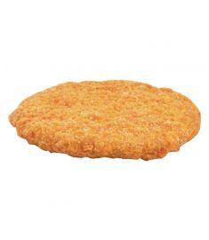 Chicken Burger XL 180/200g 6Kg paniert SALOMON