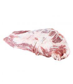 Presa Iberico Schwein 1Kg