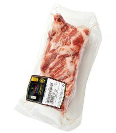 Schweinesteak  2Kg Abanico Iberico