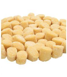 Kartoffel Gnocchi 1Kg VALDORA