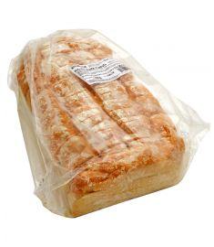 Pugliese Brot 1,2Kg GLAXI PANE