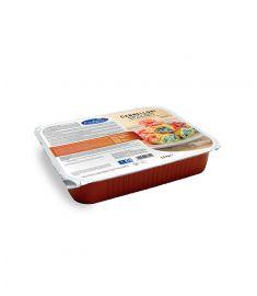 Cannelloni M/Ricotta/Spinat/Bechamel 2Kg FIRODIPRIMI