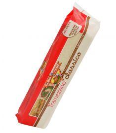 Tramezzino Brot klassisch 10 Scheiben 980g GLAXI