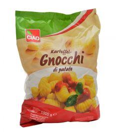 Kartofel Gnocchi 1Kg CIAO