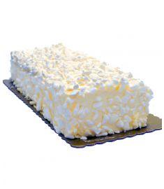 "Baiser Torte "" Meringata Chantilly "" 1Kg MORALBERTI"