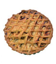 Apfelkuchen 1,3Kg MORALBERTI