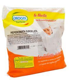 Peperonata 1Kg OROGEL