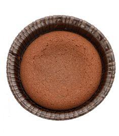 Soufflé Schokolade Einzelportionen 1,2Kg MARTINUCCI
