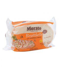 Bruschetta Brot 500g MORATO