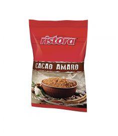 Kakao Bitter 20/22% 1Kg RISTORA