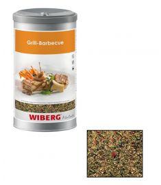 Grill-Barbecue Gewürzsalz 910g WIBERG