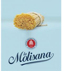Spaghettoni N°14 12x1Kg LA MOLISANA