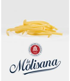 Scialatielli N°109 12x500g LA MOLISANA