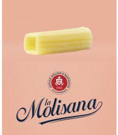 Maccherone Quadrato N°94 12x1Kg LA MOLISANA
