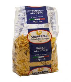 Maltagliati Rigati - Eierteig N°110 1Kg GRANAROLO