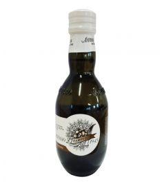 Olivenöl getrüffelt Extra Vergine 250ml ANFOSSO