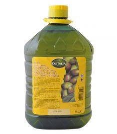 Olivenöl 5Kg OLITALIA