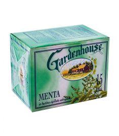 Tee Minze 15x GARDENHOUSE