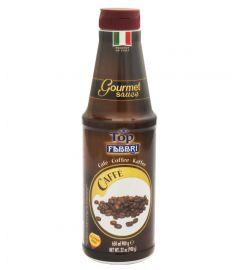 Topping Kaffee 950g FABBRI