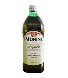 EVO-Öl 12x1L Original MONINI