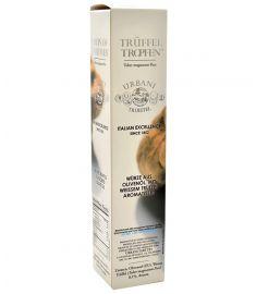Olivenöl Weiße Trüffel 250ml URBANI