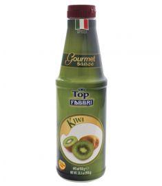 Topping Kiwi 950g FABBRI