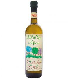 "Olivenöl Extra Vergine ""BIMBO"" 750ml ANFOSSO"