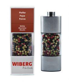 Pfeffermühle 65g WIBERG