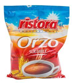 Malzkaffee 500g löslich RISTORA