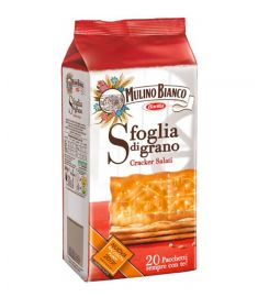 Cracker 9x500g BARILLA