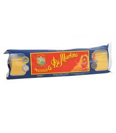 Spaghettini 500g N°2 Di Martino
