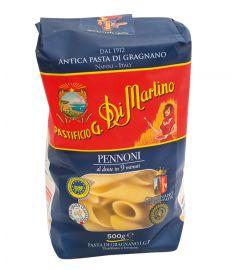 Pennoni 500g N°138 Di Martino