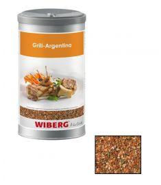 Grillgewürz 550g WIBERG