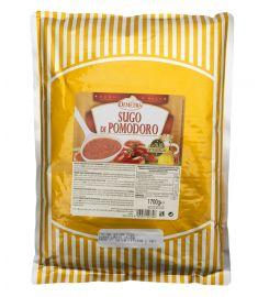 Tomatensoße 1,7Kg DEMETRA