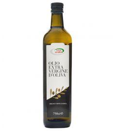 Olivenöl Extra Vergine 750ml VIVA MARIA