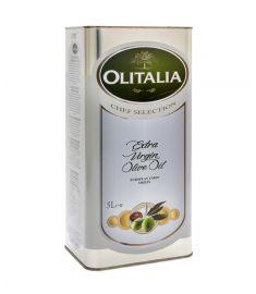Olivenöl Extra Vergine 5L OLITALIA