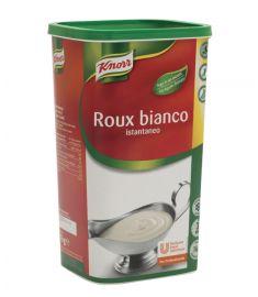 Roux 1Kg KNORR